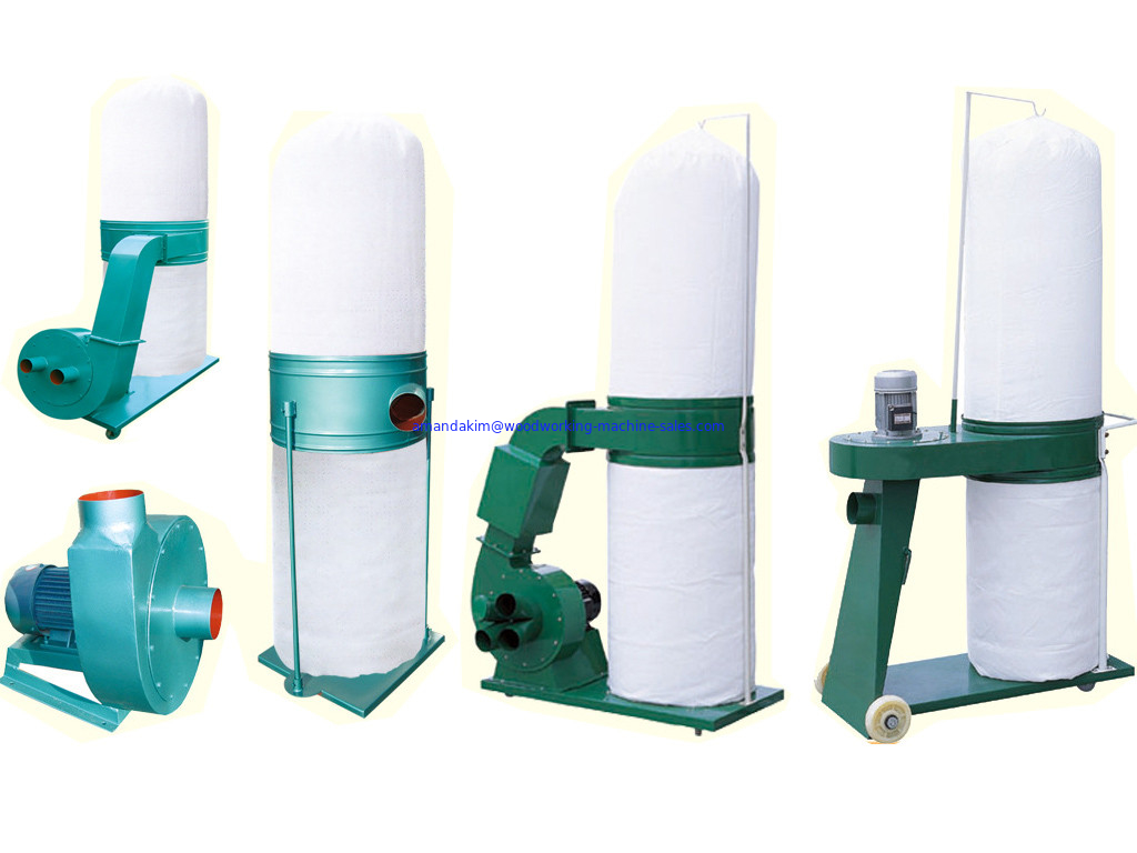 Portable Dust Collectors For Woodworking : Woodworking machine mf portable dust collector