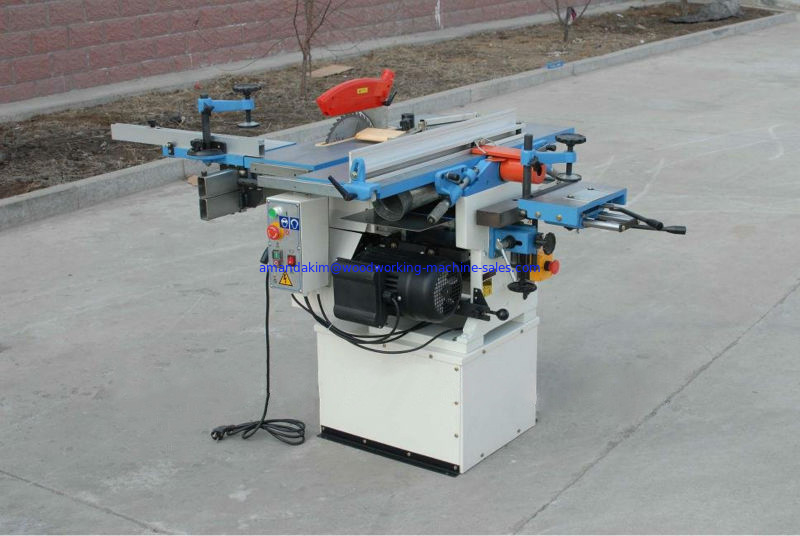 Woodworking Machinery For Sale With Lastest Images ...