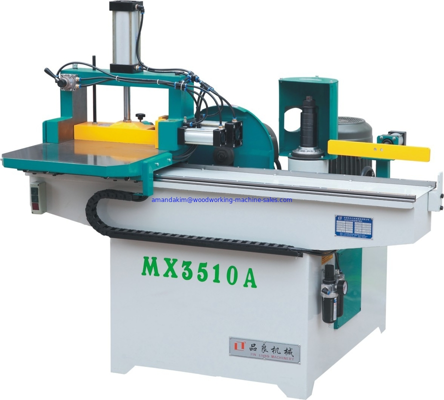Tenon Machine submited images.