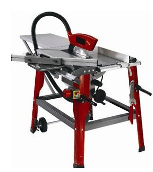 Woodworking Machine Dealers With Lastest Image In Canada ...