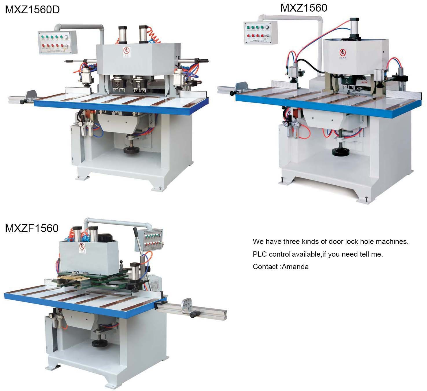Quality CNC Router Machines & CNC Wood Lathes Manufacturer